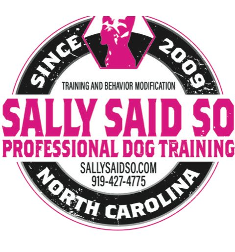 obedience trainers Erie
